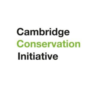 CCI rewilding conference symposium