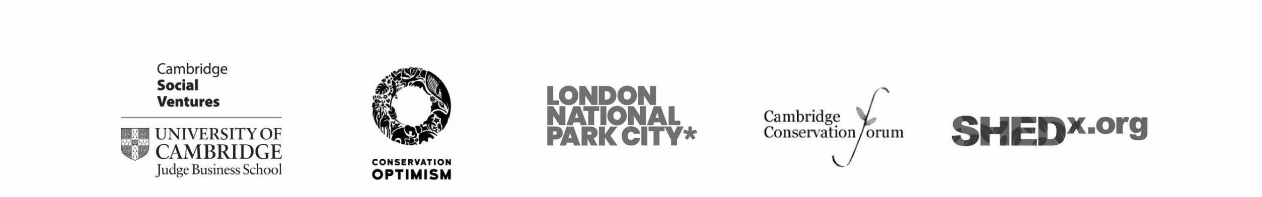 Memberships & Communities Nature