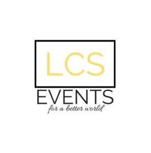 LCS rewilding conference symposium