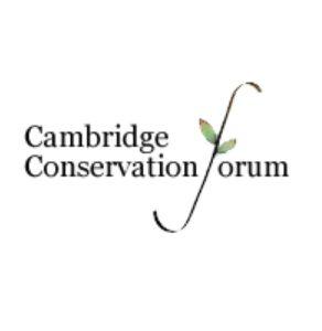 CCF rewilding conference symposium