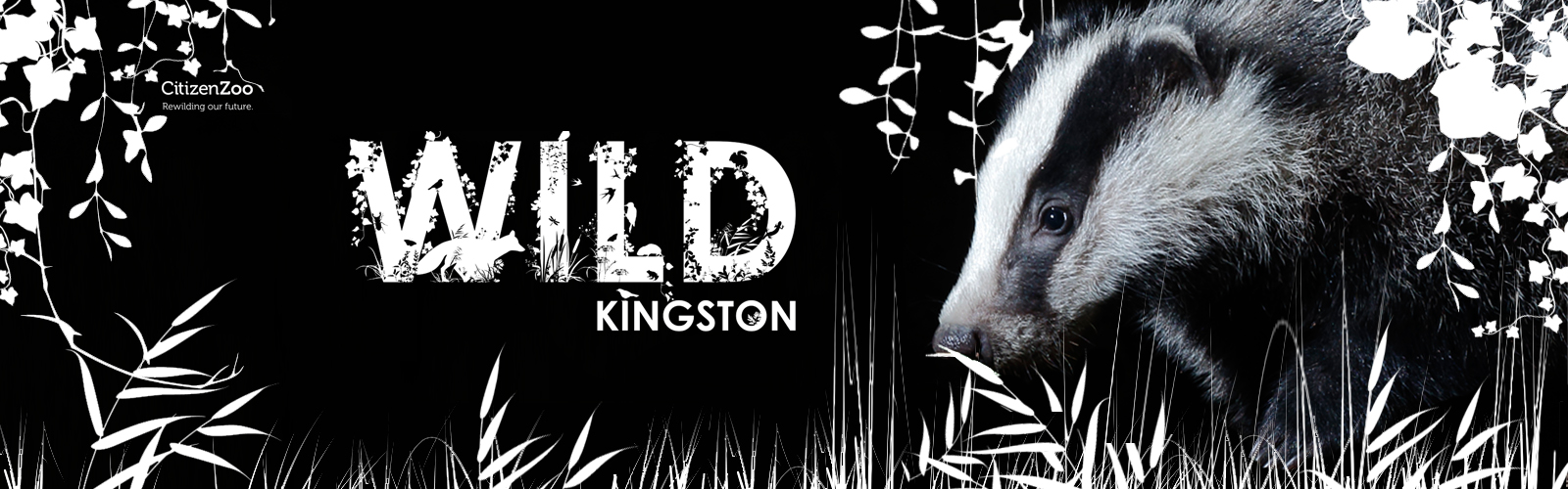 Event WILDKingston