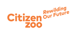 Citizen Zoo Logo