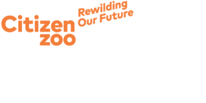 Citizen Zoo Logo